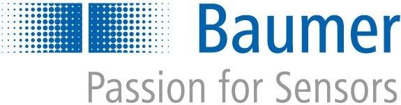 Baumer Electric Ltd.