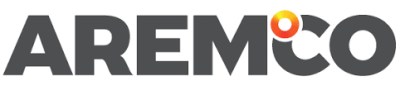 Aremco Products, Inc.