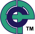 Electro-Optical Products Corp.