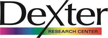 Dexter Research Center, Inc.