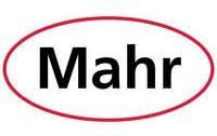 Mahr Inc.