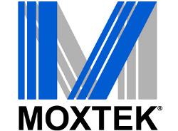 MOXTEK, Inc.