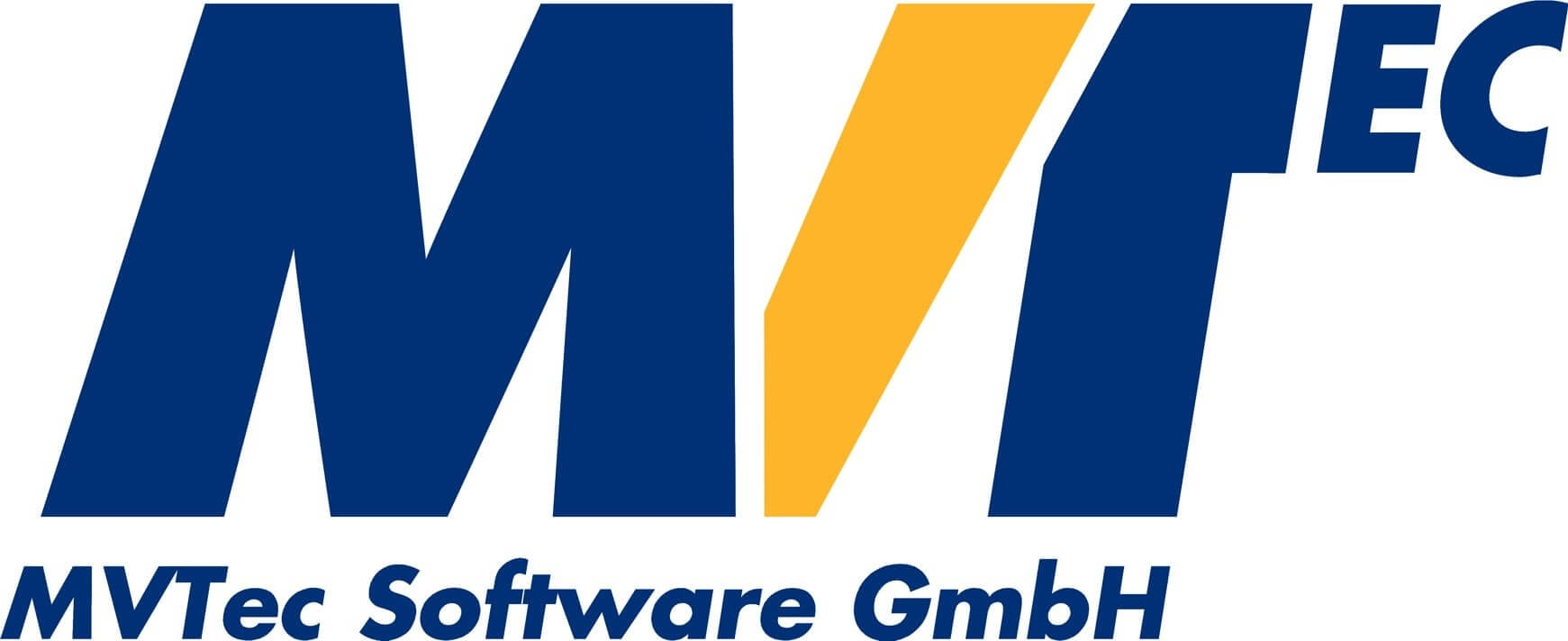 MVTec Software GmbH