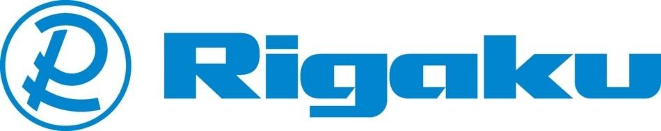 Rigaku Corporation