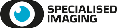 Specialised Imaging Ltd.