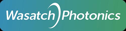 Wasatch Photonics, Inc. logo.