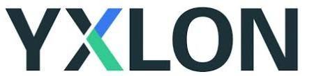 YXLON International GmbH