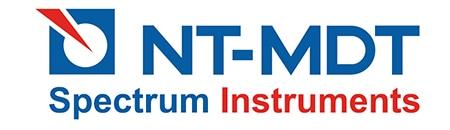 NT-MDT Spectrum Instruments