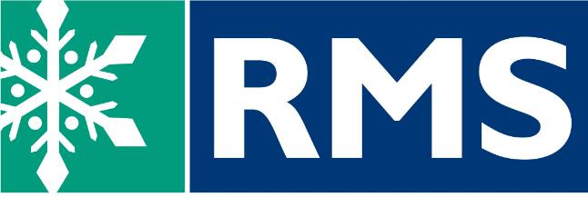 Royal Microscopical Society