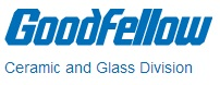 Goodfellow Ceramic & Glass