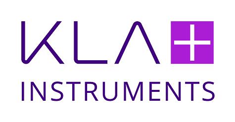 KLA Instruments™