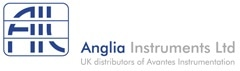 Anglia Instruments