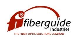 Fiberguide Industries