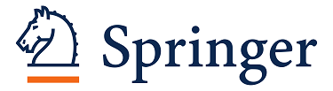 Springer - Science and Technology Publishers
