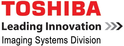 Toshiba Imaging Systems Division