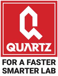 Quartz Imaging Corporation