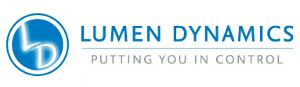 Lumen Dynamics Group Inc.