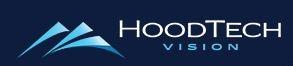 Hood Tech Corporation Vision, Inc.