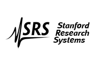 Stanford Research Systems, Inc.