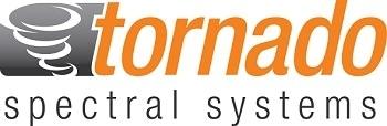 Tornado Spectral Systems