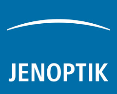 JENOPTIK Optical Systems GmbH