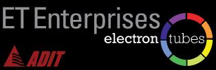 ET Enterprises Ltd