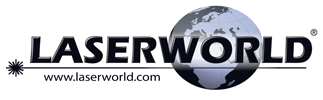 Laserworld AG