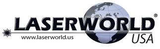 Laserworld USA, Inc.