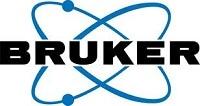 Bruker Nano Surfaces logo.