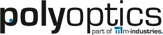 polyoptics GmbH