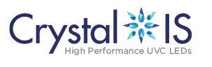 Crystal IS, Inc.