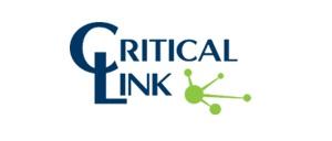 Critical Link LLC