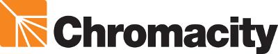 Chromacity Ltd.
