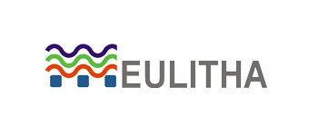 Eulitha AG