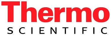 Thermo Fisher Scientific Phenom-World BV