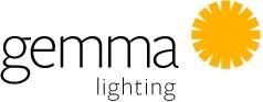 Gemma Lighting