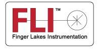 Finger Lakes Instrumentation, LLC