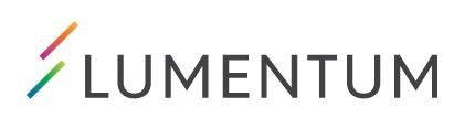 Lumentum Operations LLC