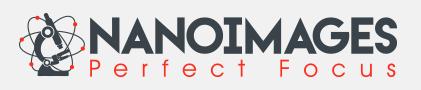 NanoImages, LLC
