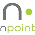 nPoint   Nanopositioning and Motion Control