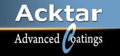 Acktar Ltd.