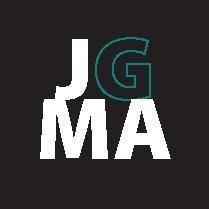 JGM Associates, Inc.