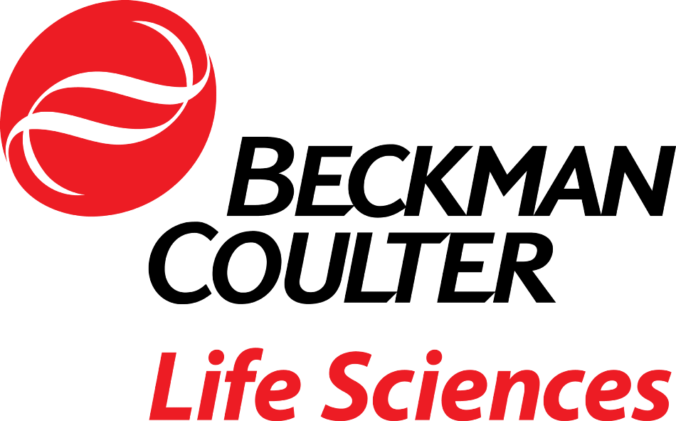 Beckman Coulter Life Sciences  - Particle Counting and Characterization