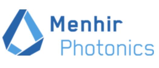 Menhir Photonics AG