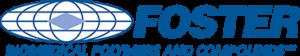 Foster Corporation