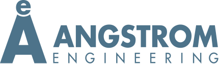 Angstrom Engineering