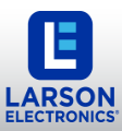 Larson Electronics LLC