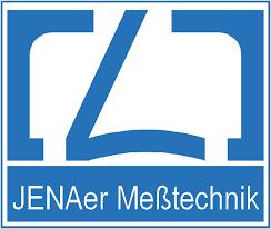 JENAer Meßtechnik GmbH