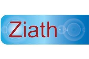 Ziath
