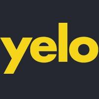 Yelo Ltd.